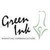 Green Ink Marketing Communications