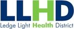 Ledge Light Health District
