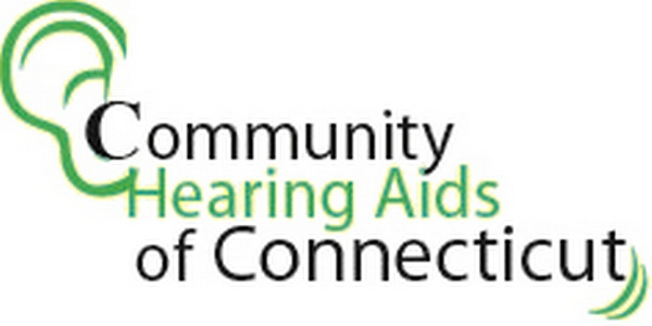 Community Hearing Aids of Connecticut