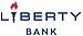 Liberty Bank