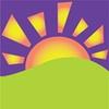 Golden Horizons Elder Care Services, Inc.