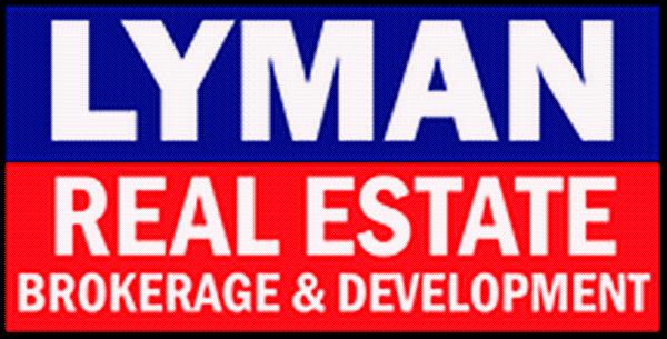 Lyman Real Estate Brokerage & Development