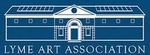 Lyme Art Association, Est. 1914