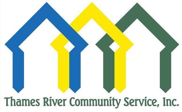 Thames River Community Service Inc.