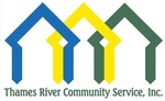 Thames River Community Service Inc.