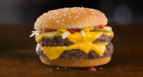 Gallery Image burger2DQPC.jpg
