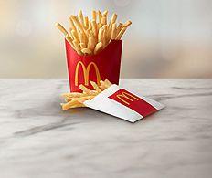 Gallery Image t-mcdonalds-Fries-Small-Medium_110718-025517.jpg