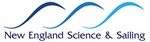 New England Science & Sailing Foundation