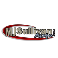 MJ Sullivan Automotive Corner