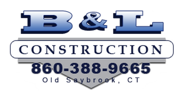 B & L Construction Inc.
