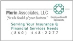 Morin Associates LLC