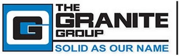 The Granite Group, Inc.