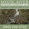 Mystic River Building Co. LLC