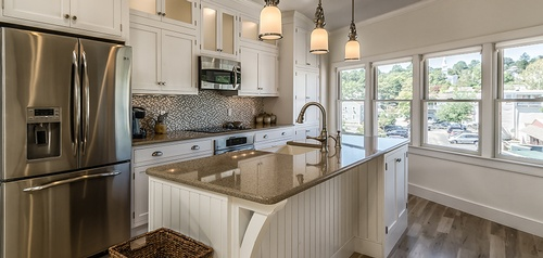 Gallery Image Mystic-Condo-Remodeled-Kitchen.jpg