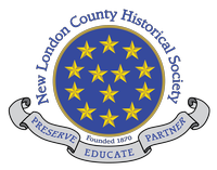 New London County Historical Society