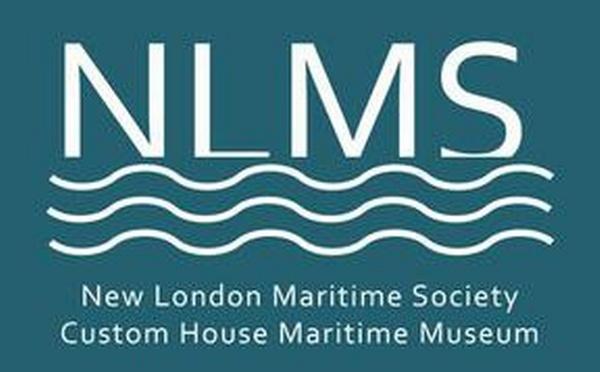 New London Maritime Society/Custom House Maritime Museum