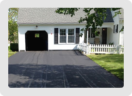 Gallery Image asphalt-maintenance-waterford-ct.jpg