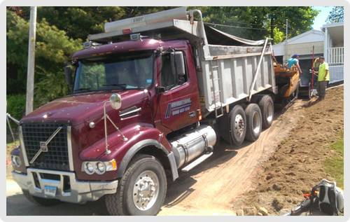 Gallery Image paving-company-waterford-ct.png