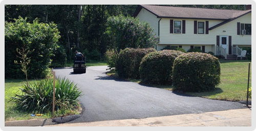 Gallery Image waterford-new-london-ct-paving-services.png