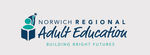 Norwich Regional Adult Education Center