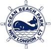 Ocean Beach Park Port 'N Starboard