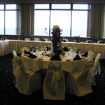 Gallery Image ocean_beach_weddings_9-150x150.jpg
