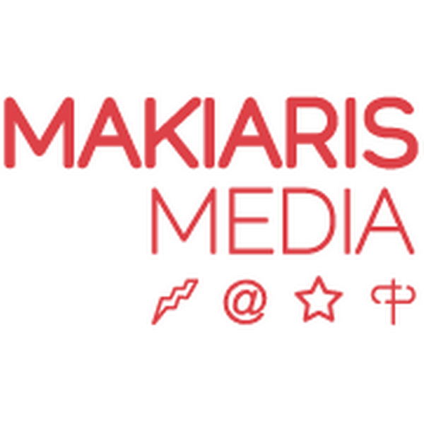 Makiaris Media Services