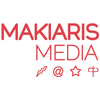 Makiaris Media Services