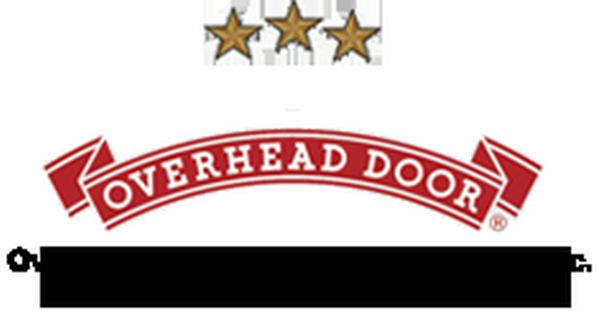 Overhead Door Company Of Norwich Inc Garage Doors Merchants Cm Chamber Ect