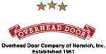 Overhead Door Company of Norwich Inc.