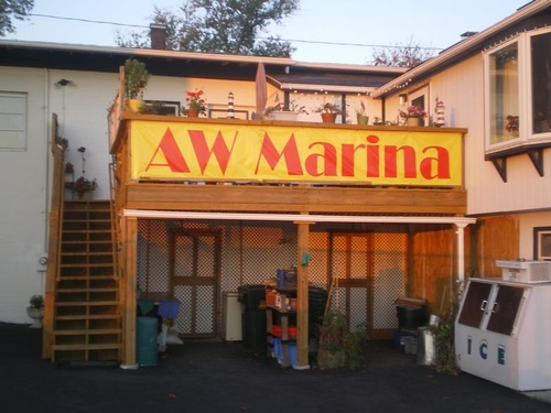 Gallery Image AW_Marina_sign.jpg