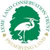Lyme Land Conservation Trust, Inc.