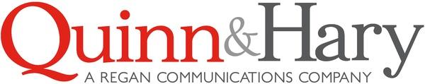 Quinn & Hary Marketing/Regan Communications