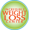 Incredible Weight Loss Center