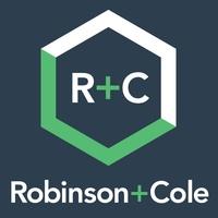 Robinson & Cole, LLP