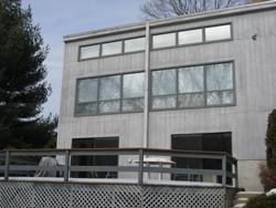 Gallery Image 602185-residential-glass-works3.jpg