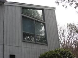 Gallery Image 602186-residential-glass-works4.jpg