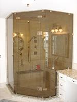Gallery Image 602187-shower-glass-installations.jpg
