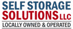 Self Storage Solutions LLC