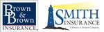 Smith Insurance, Inc.