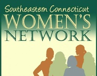 Southeastern Connecticut Women's Network