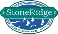 StoneRidge Senior Living Community