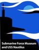 Submarine Force Library & Museum Association, Inc.