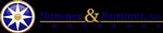 Sumner & Sumner, Inc.