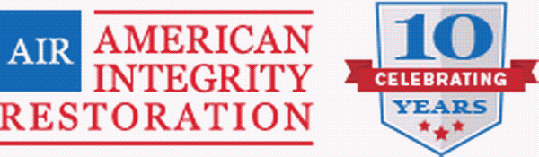 American Integrity Restoration, LLC - Fairfield County