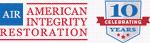 American Integrity Restoration, LLC - Fairfield County