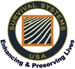 Survival Systems USA, Inc.