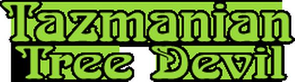 Tazmanian Tree Devil, LLC