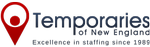 Temporaries of New England, Inc.