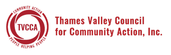 Thames Valley Council for Community Action, Inc. (TVCCA)